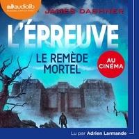 Téléchargements de livres Kindle gratuits L'épreuve Tome 3 9782367623504 par James Dashner in French