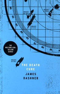 The Death Cure.pdf