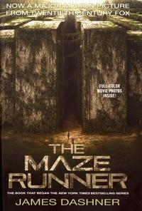 Costituentedelleidee.it The Maze Runner Image