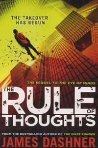 The Rule Of Thoughts.pdf