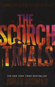 The Scorch Trials.pdf
