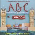 James Dunn et Kate Slater - ABC London.