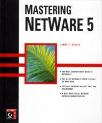 MASTERING NETWARE 5.pdf