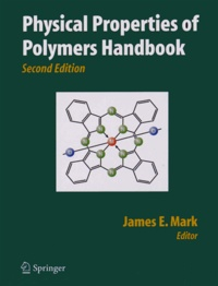 Corridashivernales.be Physical Properties of Polymers Handbook Image
