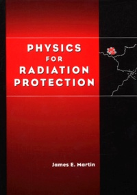 Goodtastepolice.fr Physics for Radiation Protection Image