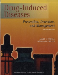 Ucareoutplacement.be Drug-Induced Diseases - Prevention, Detection, and Management Image