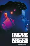 James Ellroy - Dick Contino's Blues.