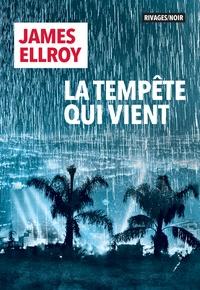 Téléchargez le livre sur joomla La tempête qui vient par James Ellroy