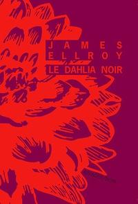 Le Dahlia Noir.pdf