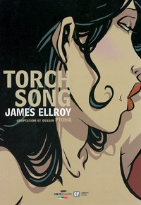 James Ellroy - Torch Song.