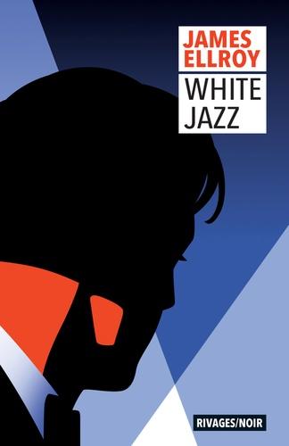 Quatuor de Los Angeles (4) : White jazz