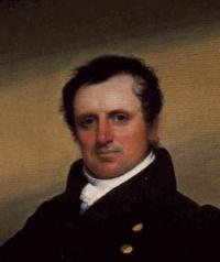 James Fenimore Cooper - L'Espion - Un épisode de la guerre d'indépendance.