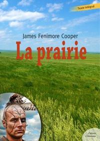 E book downloads gratuit La Prairie FB2 CHM RTF 9782363072474