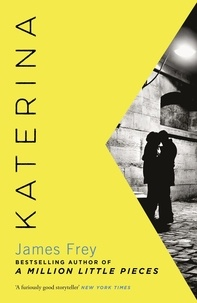 James Frey - Katerina.
