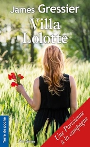 Villa Lolotte.pdf
