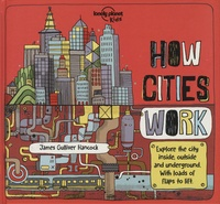 How Cities Work.pdf