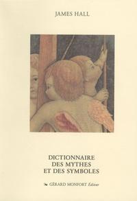 James Hall - Dictionnaire des mythes et des symboles.