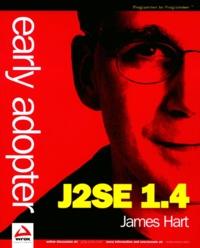 James Hart - .