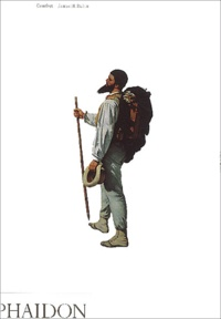 James-Henry Rubin - Courbet.
