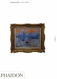 James Henry Rubin - L'Impressionnisme.