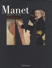 James Henry Rubin - Manet.
