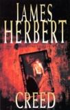 James Herbert - .