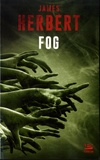 James Herbert - Fog.