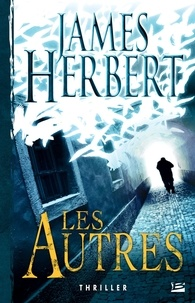 James Herbert - Les autres.