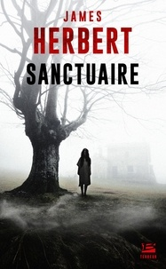 James Herbert - Sanctuaire.