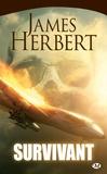 James Herbert - Survivant.