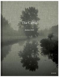 James Hill - The castle.