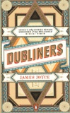 James Joyce - Dubliners.