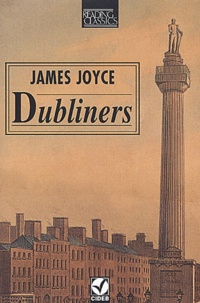 James Joyce - .