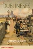 James Joyce - Dublineses.