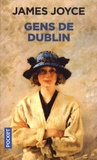 James Joyce - Gens de Dublin.