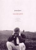 James Joyce - Giacomo Joyce.