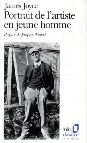 Portrait De L Artiste En Jeune Homme
