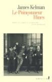 James Kelman - Le poinçonneur Hines.
