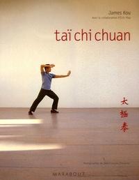 Taï chi chuan.pdf