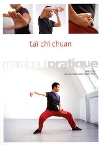 James Kou - Taï chi chuan.