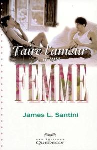 James-L Santini - .