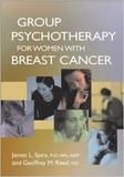 James L. Spira et Geoffrey M. Reed - Group Psychotherapy for Women with Breast Cancer.