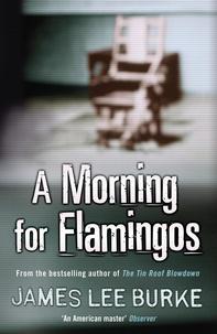 James Lee Burke - A Morning for Flamingos.