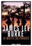James Lee Burke - La Moitié du paradis.