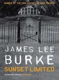 James Lee Burke - .