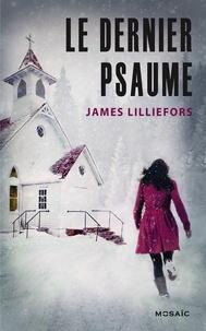 James Lilliefors - Le dernier psaume.