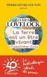 James Lovelock - La Terre est un être vivant - L'hypothèse Gaïa.