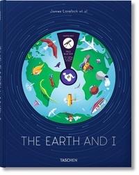 James Lovelock - La Terre et moi.