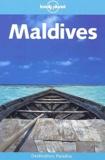 James Lyon - Maldives.