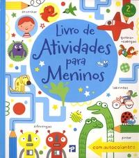 Livro de atividades para meninos.pdf